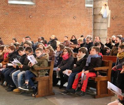 1701_Messe Epiphanie 13