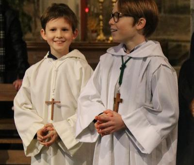1701_Messe Epiphanie 17