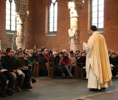 1701_Messe Epiphanie 20