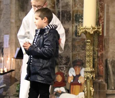 1701_Messe Epiphanie 26