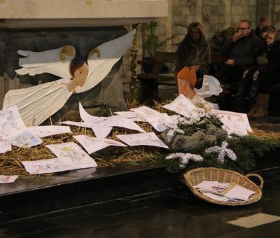 1701_Messe Epiphanie 33