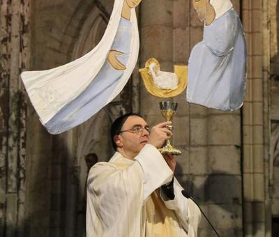 1701_Messe Epiphanie 38