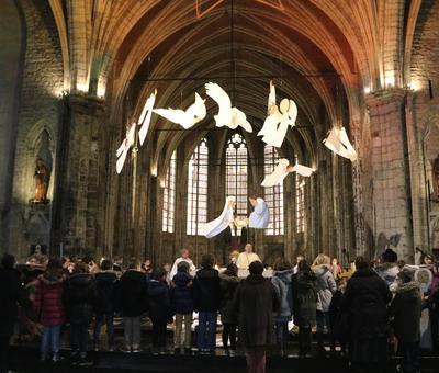 1701_Messe Epiphanie 40