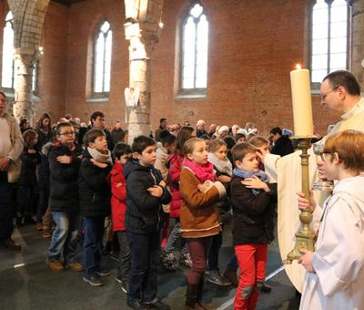 1701_Messe Epiphanie 47