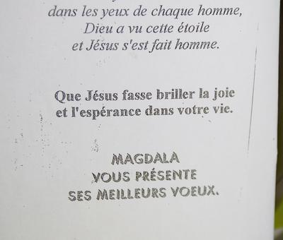 1701_Rencontre Magdala 9
