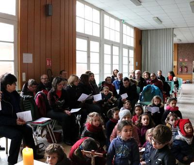 1701_Messe des petits 2
