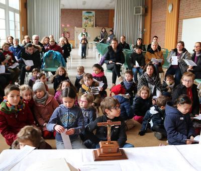 1701_Messe des petits 4