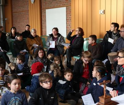 1701_Messe des petits 6