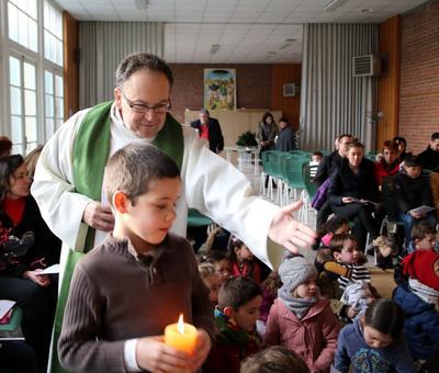1701_Messe des petits 8