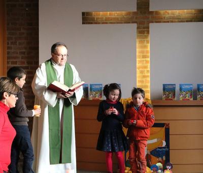 1701_Messe des petits 17