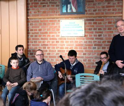 1701_Messe des petits 29