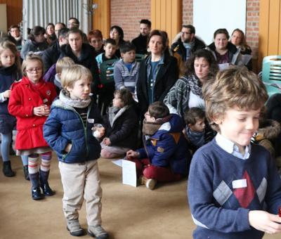 1701_Messe des petits 35