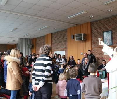 1701_Messe des petits 43