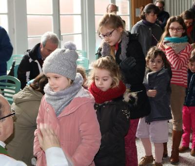 1701_Messe des petits 51