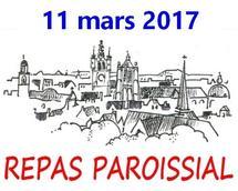 Vignette_Repas paroissial 2017