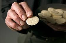 Euchariste Semaine