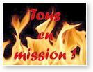 Vignette Semaine Missionnaire