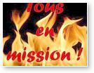 Vignette Semaine Missionnaire 2