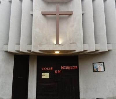 St Martin 17 02 01 matin 1