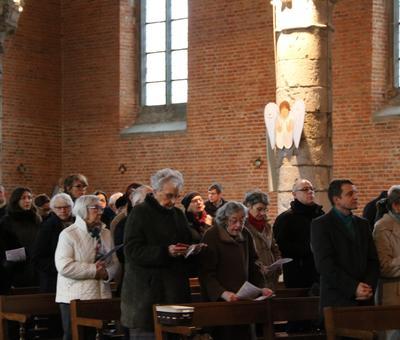 1701_Messe à ND 2