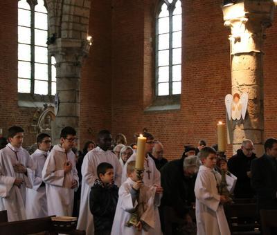 1701_Messe à ND 3
