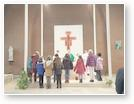 Messe des familles 2016 02 05 (4)