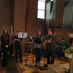 Messe des familles 2016 02 05 (5)