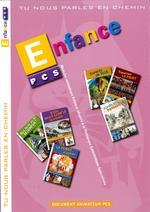 Enfance_PCS_B_Anim