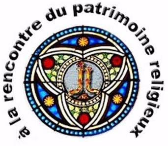 Logo tradere