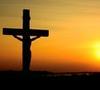 Pourquoi-Jesus-devait-il-mourir-en-croix_notre_sel