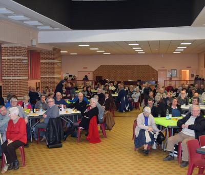 mardi gras en doyenné 19