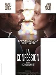 vignette-film-Laconfession