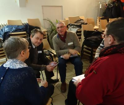 Conseil doyenne 2017 02 27 (16)