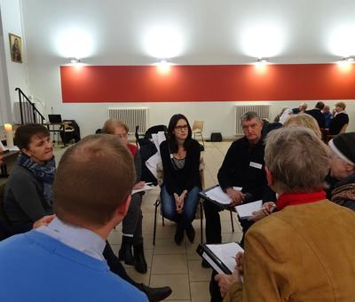 Conseil doyenne 2017 02 27 (24)