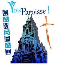 YouParoisse