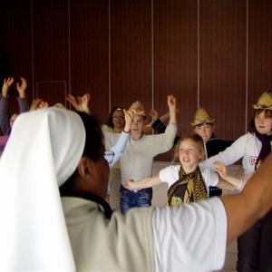 assevent pâques 2007 (58)