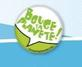logo bouge ta planete 2017