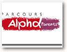alpha parents 2