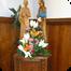 Fete St Joseph 2017  (1)