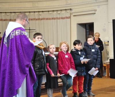 Fete St Joseph - ecole DSC_0243 (1)