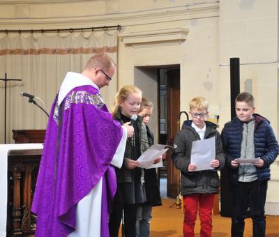 Fete St Joseph - ecole DSC_0243 (4)