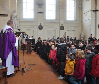 Fete St Joseph - ecole DSC_0243 (8)