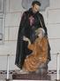 St Camille de Leilis