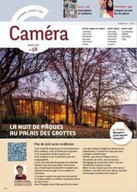 Camera p1