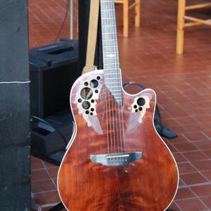 1704_St-Jean Rameaux (GrA) 2