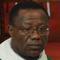 Jean-Michel Tchitembo