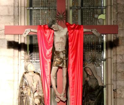1704_Célébration de la Passion 3