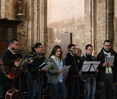 1704_Célébration de la Passion 15