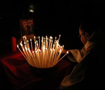 1704_Célébration de la Passion 46