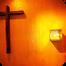 chapelle-clinique-015-jpg-499619_2